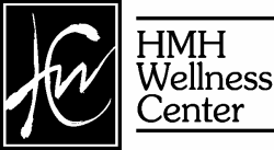 HMH Wellness Center